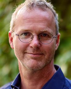 Patrick van Veen
