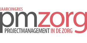 Projectmanagement in de Zorg