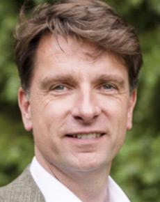 Johan Joosse