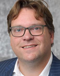 Maarten van Weeghel