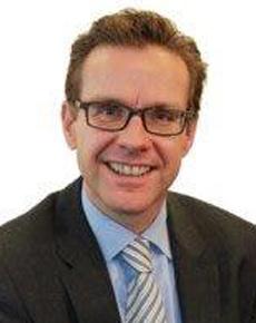 Henk Doeleman