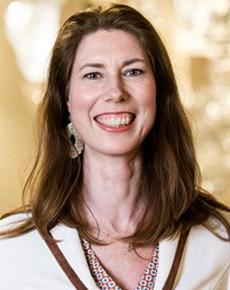 Miriam Kop