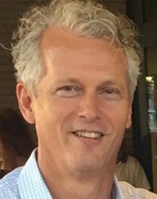 Jan Christiaan Huijsman