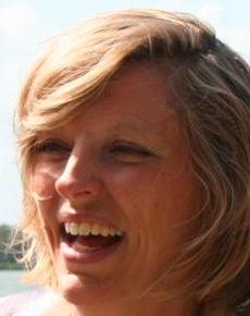 Liesbeth Rieter