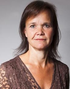 Dr.ir.drs. Nicoline Th. Mulder