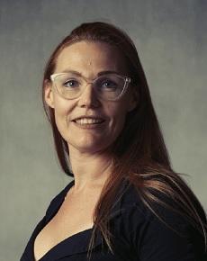 Judith van Duivenboden-Kreijne