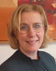 Francisca Rink-Post